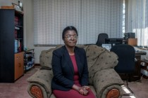 Au Malawi, la croisade anticorruption de Madame la médiatrice