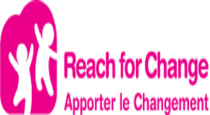 SCIENCES  ENTREPRENARIAT SOCIAL  Alassane Ngom remporte le prix Reach for Change