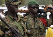 Centrafrique: le pays que la France veut oublier