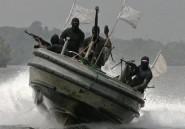 Au Nigeria, l'enlèvement est un business d'avenir