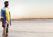 Le cinéma africain tisse ses toiles