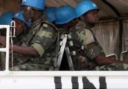 Pourquoi l'ONU n'intervient pas militairement en Côte d'Ivoire