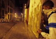 Alger, où plus personne ne veut avoir 20 ans