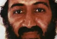 Le Sahel, sanctuaire d'al-Qaida