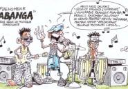 Le «name-dropping»: modèle économique de la musique congolaise