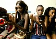 L'arme de séduction massive des Sénégalaises