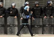 Que va changer la levée de l'état d'urgence pour les Algériens? (Màj)