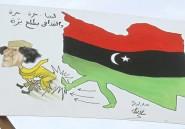 Libye - De nouveaux affrontements armés à Tripoli