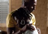 Le cinéma africain, l'aventure ambiguë