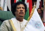 «Je vous en supplie, sauvez la Libye» (Màj)