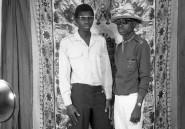 Oumar Ly, l'âme du fleuve Sénégal