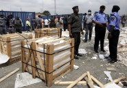 Sénégal, Gambie et armes iraniennes