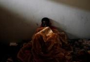 Les Subsahariens otages de la guerre