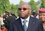 «Gbagbo dirige un Etat voyou»
