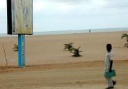 Vidomégons, les enfants-esclaves du Bénin