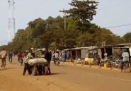 Koudougou, la ville burkinabè rebelle