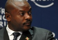 Le Burundi sous haute tension