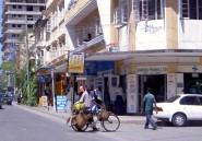 Les Indiens investissent la Tanzanie