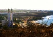 Vers la fin de l'islam à la Sénégalaise?