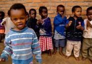 Assurance santé, le pari réussi du Rwanda
