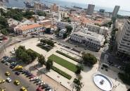 L'opposition sénégalaise se met en marche