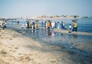 Faut-il continuer à aider le Sénégal?