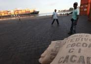 L'explosion du far west ivoirien