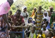 Au Mali, le nouveau code de la famille fait jaser