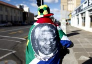 Mandela, une marque qui vaut de l&#039;or