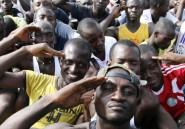 Qui veut mourir pour Abidjan?