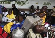 Les clignotants au rouge en Côte d'Ivoire