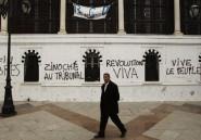 La Tunisie à l'épreuve de la réconciliation