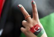 Et les gagnants de l'intervention militaire en Libye sont...