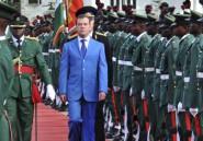 Les Russes veulent reconquérir l'Afrique
