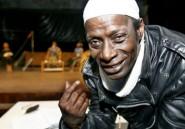 «Laurent Gbagbo ne négocie pas sa reddition»