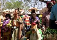 Au Mali, c'est une femme qui gouverne