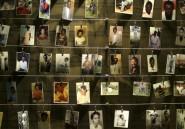 Les traqueurs de génocidaires rwandais