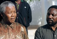 Cyril Ramaphosa, révolutionnaire capitaliste