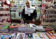 Le journalisme tunisien renaîtra-t-il de ses cendres?