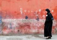 La France n'a pas le monopole de l'hijabphobie