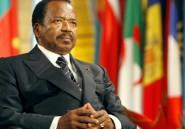 Paul Biya, les mystères d'un président