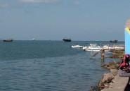 Djibouti, la dictature oubliée
