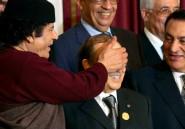 Libye: l'Algérie n'a pas choisi son camp