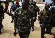 Ces chefs de guerre qui ont porté Ouattara au pouvoir