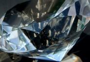 Rififi autour du diamant zimbabwéen