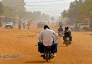 A Ouaga, la révolution n'est pas pour demain