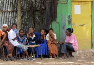 En Ethiopie, l&#039;ducation discrimine les filles