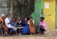 En Ethiopie, l'éducation discrimine les filles