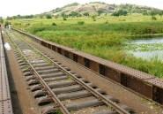 Le second souffle du rail africain