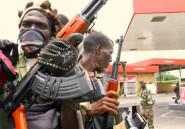 Règlements de comptes sanglants à Abidjan